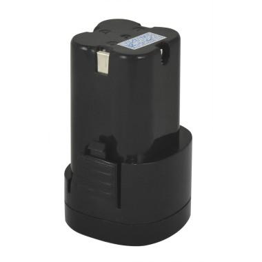 KRAFT 691111 Ψαλίδι Κλαδέματος Μπαταρίας με μία μπαταρία λιθίου - 16,8V/2,5Ah