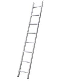 Σκάλες Μονές