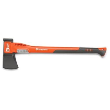 ΤΣΕΚΟΥΡΙ HUSQVARNA UNIVERSAL 70cm fibre glass hatchet S2800 (112.70S2800)