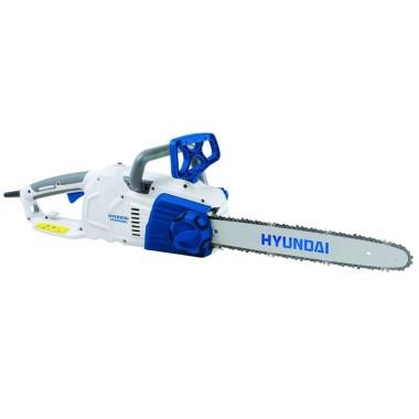 HYUNDAI HCS2400EL Αλυσοπρίονο ρεύματος - 2400W
