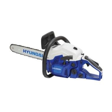 HYUNDAI HCS 5200 G Αλυσοπρίονο βενζίνης - 50cc/3Hp